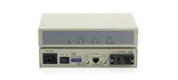 Bộ chuyển đổi E1/FE1/Ethernet/V.35/Quang