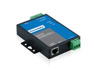 Bộ chuyển đổi RS-232/422/485 sang Ethernet