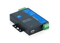 Bộ chuyển đổi USB sang RS-232/485/422